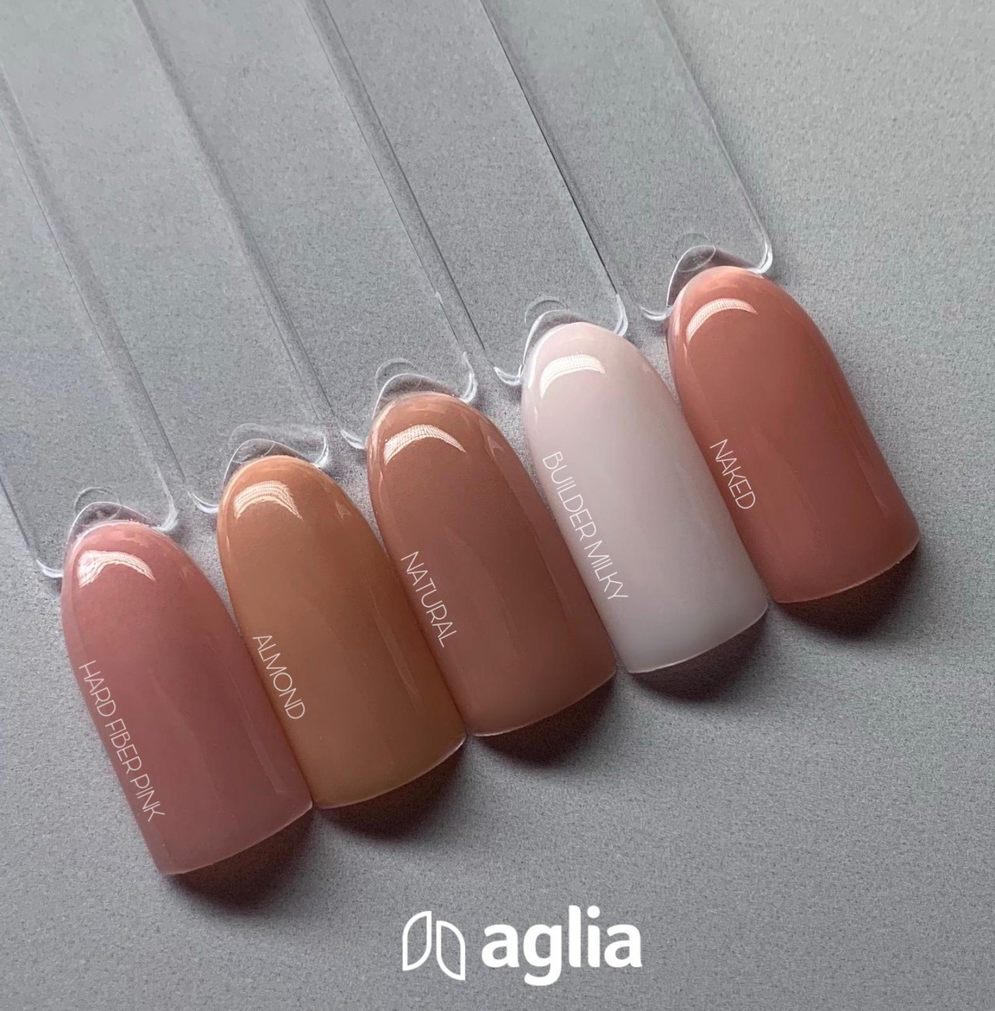 - Camouflage Gel (New Colors!) #20525